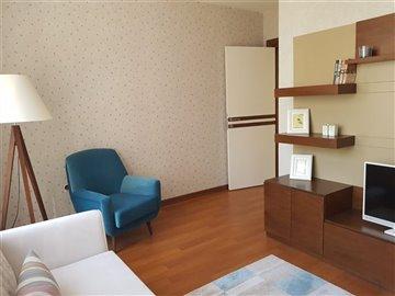 3-bedroom-beylikduzu-apartment-1
