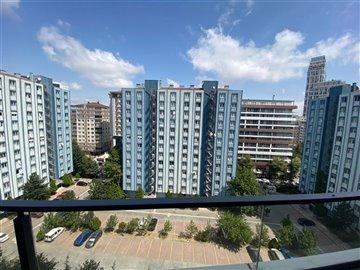 2-bedroom-apartment-in-beylikduzu-14-1
