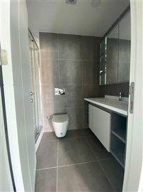 2-bedroom-apartment-in-beylikduzu-9
