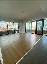 2-bedroom-apartment-in-beylikduzu-2