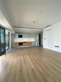 2-bedroom-apartment-in-beylikduzu-3