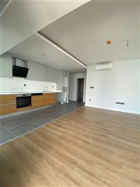 2-bedroom-apartment-in-beylikduzu-11-1