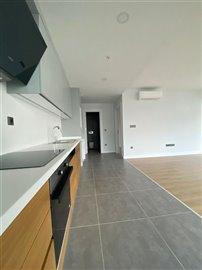 2-bedroom-apartment-in-beylikduzu-10-1