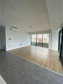 2-bedroom-apartment-in-beylikduzu-5-1