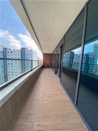2-bedroom-apartment-in-beylikduzu-13