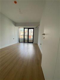 2-bedroom-apartment-in-beylikduzu-8-1