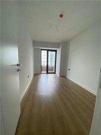 2-bedroom-apartment-in-beylikduzu-16