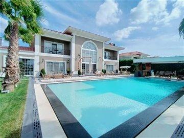 main-luxury-villa-in-buyukcekmece-12-1