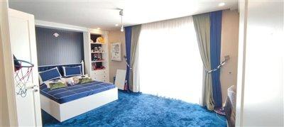 luxury-villa-in-buyukcekmece-4