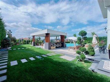 luxury-villa-in-buyukcekmece-13
