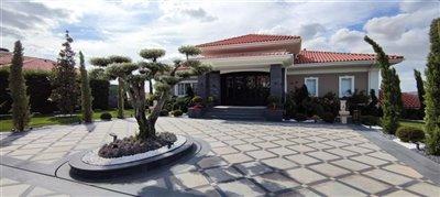 luxury-villa-in-buyukcekmece-10-1