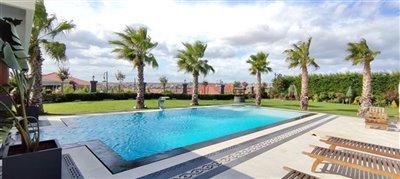 luxury-villa-in-buyukcekmece-11-1