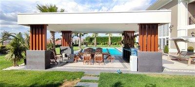 luxury-villa-in-buyukcekmece-9-1