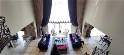 luxury-villa-in-buyukcekmece-6-1