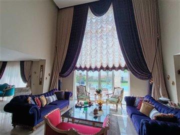 luxury-villa-in-buyukcekmece-1