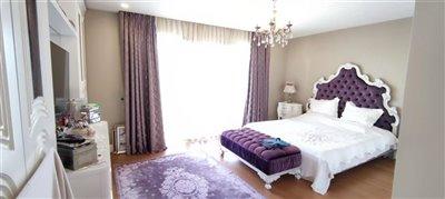 luxury-villa-in-buyukcekmece-5-1
