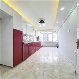 main-2-bedroom-esenyurt-apartment-6-1