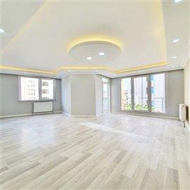 2-bedroom-esenyurt-apartment-10
