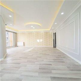 2-bedroom-esenyurt-apartment-11