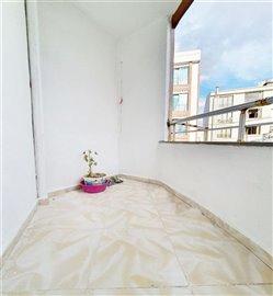 2-bedroom-esenyurt-apartment