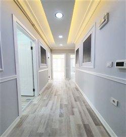 2-bedroom-esenyurt-apartment-1