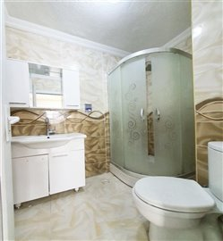 2-bedroom-esenyurt-apartment-2