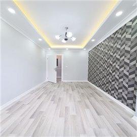 2-bedroom-esenyurt-apartment-3
