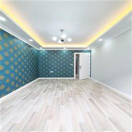 2-bedroom-esenyurt-apartment-4