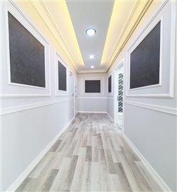 2-bedroom-esenyurt-apartment-5
