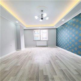 2-bedroom-esenyurt-apartment-7