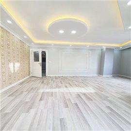 2-bedroom-esenyurt-apartment-8