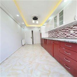 2-bedroom-esenyurt-apartment-9