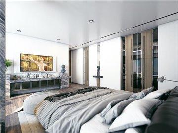 luxury-detached-alanya-villas-19