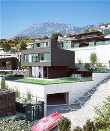 luxury-detached-alanya-villas-11