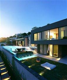 luxury-detached-alanya-villas-9