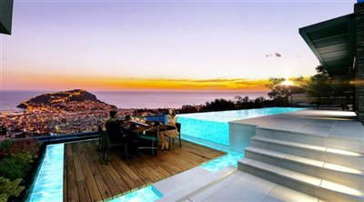 luxury-detached-alanya-villas-10