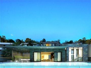 luxury-detached-alanya-villas-7