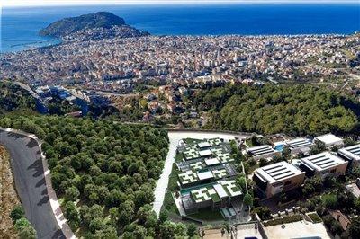 luxury-detached-alanya-villas-17