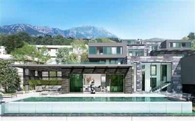luxury-detached-alanya-villas-2