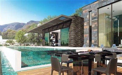 luxury-detached-alanya-villas-4