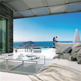 luxury-detached-alanya-villas-15