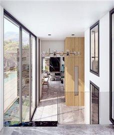 luxury-detached-alanya-villas-12