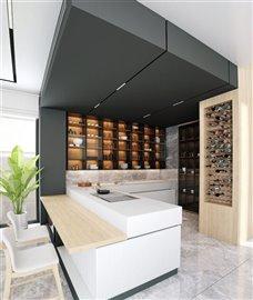 luxury-detached-alanya-villas-14