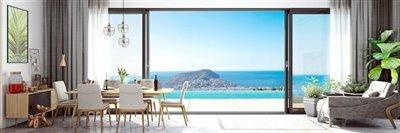 luxury-detached-alanya-villas-13