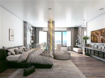 luxury-detached-alanya-villas-16