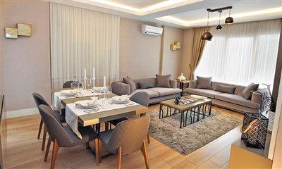 apartments-in-gaziosmanpasa-5