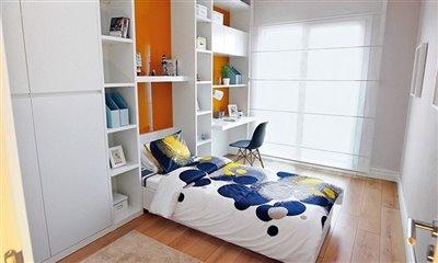 apartments-in-gaziosmanpasa-8