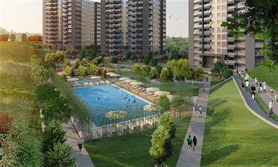 apartments-in-gaziosmanpasa-1