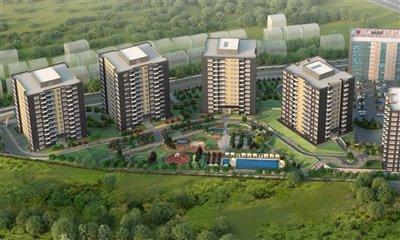 apartments-in-gaziosmanpasa-3