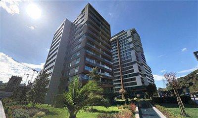 main-luxury-maslak-apartments-1